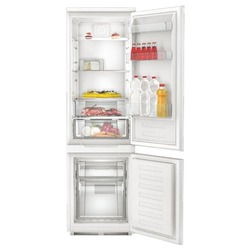 Ariston BCB 31 AA F
